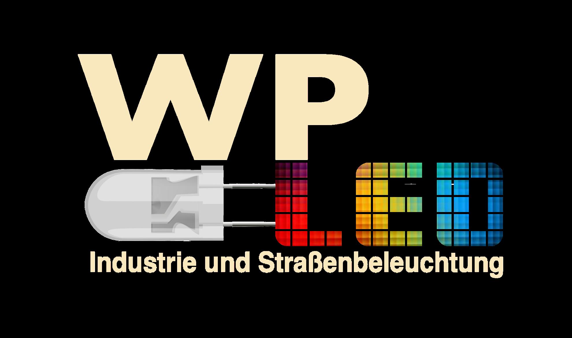 WP LED