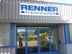 pb_renner_01