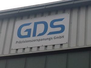 slider_gds_04